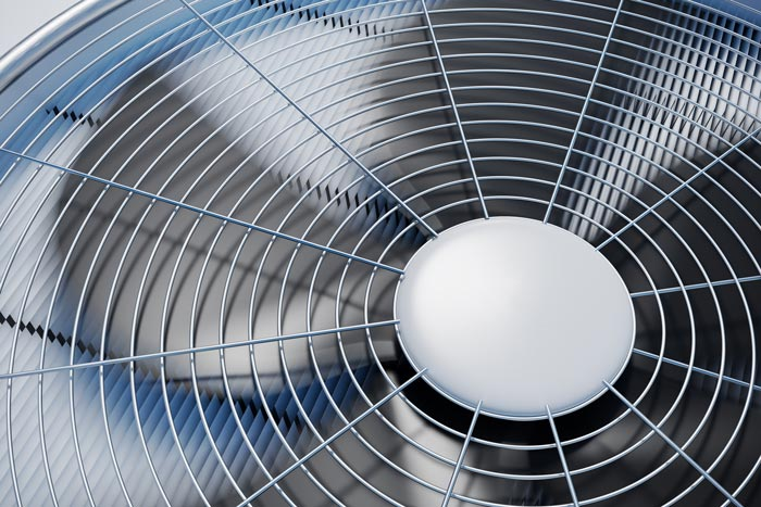 HVAC Parts & Products | McHenry, IL | McHenry Heating & Air