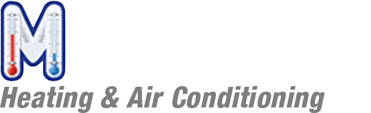 McHenry Heating and Air